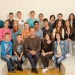 4C (KV: Prof. Peterseil)