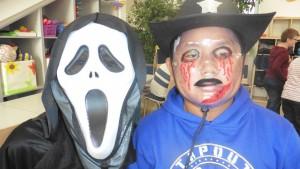Halloween2015 001