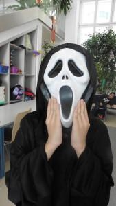 Halloween2015 003