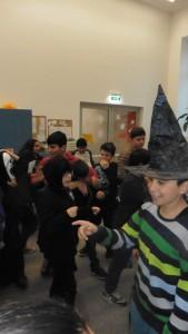 Halloween2015 035