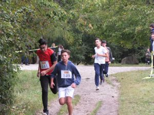 cross-country-lauf-2016-3_ergebnis