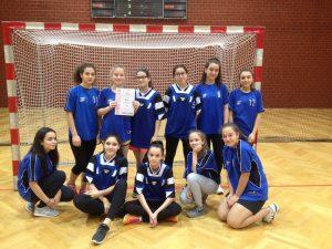 handball34Kl