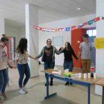 Kolo - Der Volkstanz vom Balkan