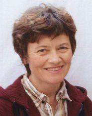 Mag. Buchsbaum