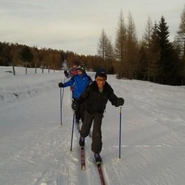 Wintersportwoche 2CD