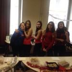 Team Schoolicious