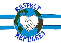 Repect Refugees