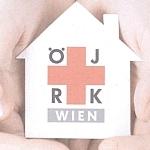 Spendenübergabe an das Wiener Jugendrotkreuz