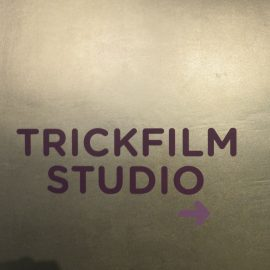 Trickfilmworkshop