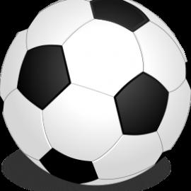 Fußball BRG16 vs. Kenyongasse 1819