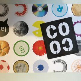 Besuch im COCO lab
